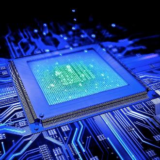 ARM, DSP, Davinci, FPGA, Qualcomm, microcontroller