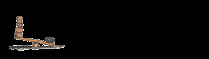 Tantragyaan