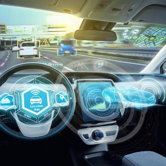 electric vehicle, autonomous vehicles, battery management system