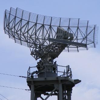 Rugged Designs, Data Acquisition, Radar, SDR, Signal processing, Single Board Computer