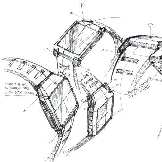 Form Factor Design