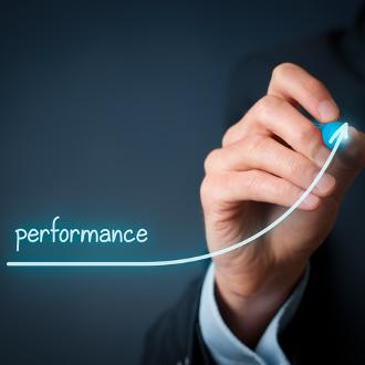 Performance, Benchmarking