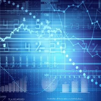 Signal conditioning, Data encoding